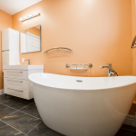 bathroom renovation experts